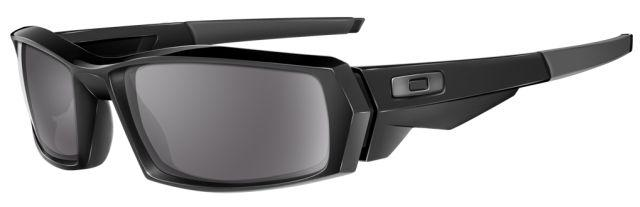 2742d160d1 Oakley Sunglasses Canteen « One More Soul