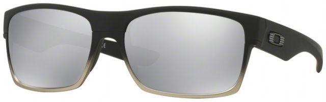 57551592d45 Frame  Machinist Matte Black Lens  Chrome Iridium Family  Iconic Price    160. SKU  OO9189-30