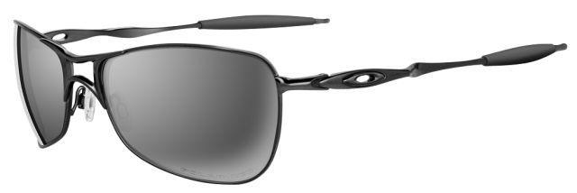 Crosshair Oakley