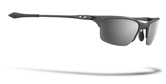 3fcee92e448 Oakley Half Wire Lenses « One More Soul